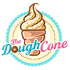 The Dough Cone
